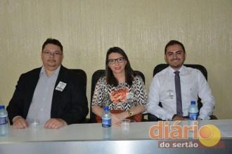 debate_sousa64