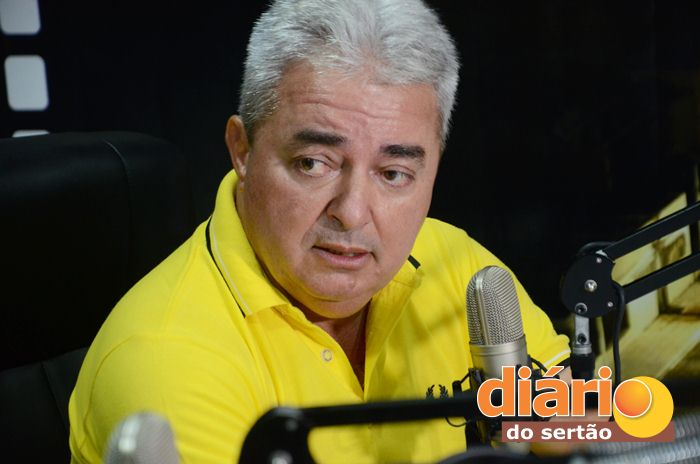 entrevista_salvan_mendes_caravana_da_democracia (3)