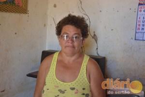 Dona Francisca Ferreira