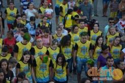 marcha-para-jesus-2016-10