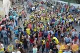 marcha-para-jesus-2016-4