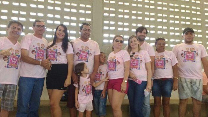 rodineres_caixa_dia_da_crianca
