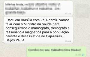 dra-paula