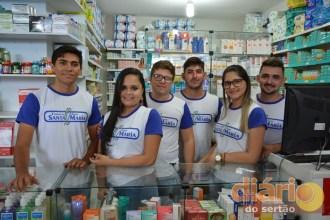 farmacia-santa-maria-21