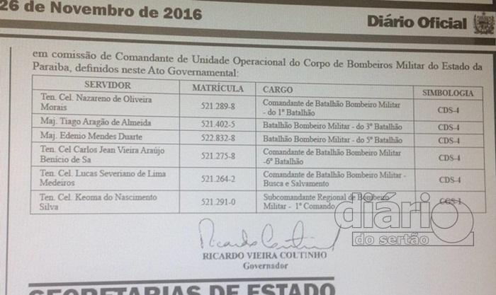 diario_odifical_26_11_16