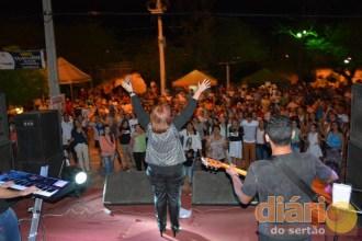 ii-show-pela-paz-1