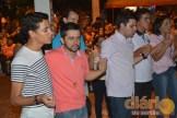 ii-show-pela-paz-3