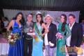 miss-cachoeirense-2016-54