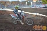 motocross-16