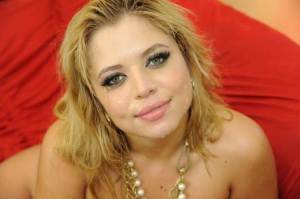 operacao-leva-jato-brasileirinhas-body-image-1463075352-size_1000