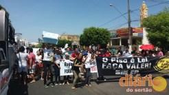 protesto-em-cajazeiras-11
