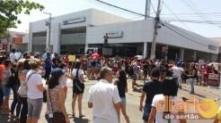 protesto-em-cajazeiras-2