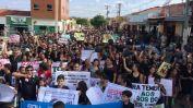protesto_bonito-7