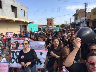 protesto_bonito-9