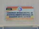 reuniao_consorcio-3