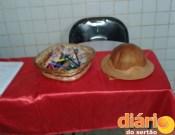 3luiz_gonzaga
