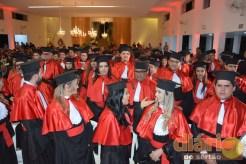 Colação - Direito - FASP (100)
