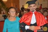 Colação - Direito - FASP (137)