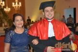 Colação - Direito - FASP (139)