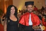 Colação - Direito - FASP (141)