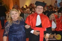 Colação - Direito - FASP (144)