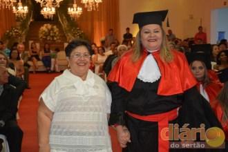 Colação - Direito - FASP (156)