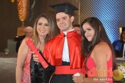 Colação - Direito - FASP (209)