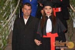 Colação - Direito - FASP (21)