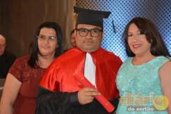 Colação - Direito - FASP (220)