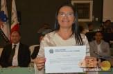 diplomacao_bernardino_saojoao_pocojose_triunfo_santahelena (100)