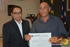 diplomacao_bernardino_saojoao_pocojose_triunfo_santahelena (114)