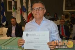 diplomacao_bernardino_saojoao_pocojose_triunfo_santahelena (125)