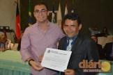 diplomacao_bernardino_saojoao_pocojose_triunfo_santahelena (130)