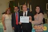 diplomacao_bernardino_saojoao_pocojose_triunfo_santahelena (137)