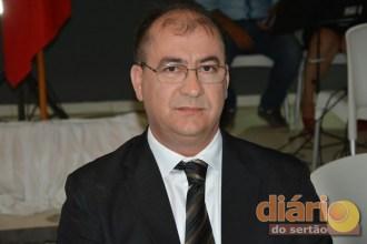 diplomacao_bernardino_saojoao_pocojose_triunfo_santahelena (18)