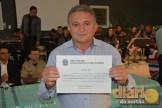 diplomacao_bernardino_saojoao_pocojose_triunfo_santahelena (31)
