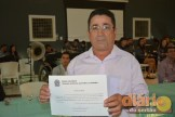 diplomacao_bernardino_saojoao_pocojose_triunfo_santahelena (35)