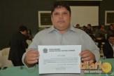 diplomacao_bernardino_saojoao_pocojose_triunfo_santahelena (45)