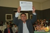 diplomacao_bernardino_saojoao_pocojose_triunfo_santahelena (49)