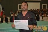 diplomacao_bernardino_saojoao_pocojose_triunfo_santahelena (61)