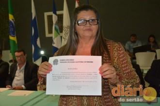 diplomacao_bernardino_saojoao_pocojose_triunfo_santahelena (74)