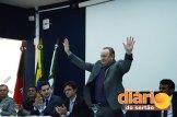 diplomacao_prefeitos_marizopolis_pb_2016-13
