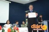 Diplomação dos candidatos eleitos na região de Sousa, 63 zona eleitoral (137)