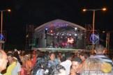 festa-santa-helena-15