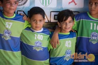 Copa Estrelas do Futuro (1)