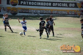 Copa Estrelas do Futuro (10)