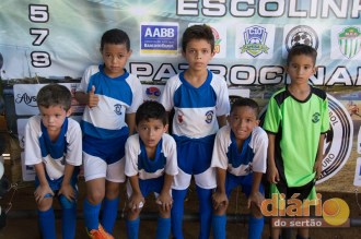 Copa Estrelas do Futuro (13)