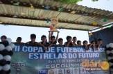 Copa Estrelas do Futuro (18)