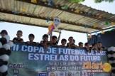 Copa Estrelas do Futuro (19)