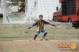 Copa Estrelas do Futuro (27)